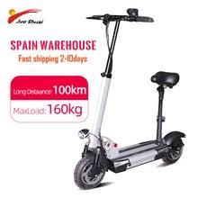 <b>electric mini scooter</b>