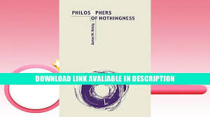 pdf identifying consumption subjects and objects in consumer pdf philosophers of nothingness an essay on the kyoto school nanzan library of asian religion