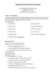 examples nursing resume nurse intern resume templates examples nursing resume sample student nurse resume nursing student nurse resume sample licensed volumetrics experience