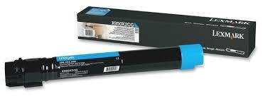 Стоит ли покупать <b>Картридж Lexmark X950X2CG</b>? Выгодные ...