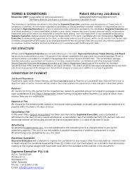 exhilarating lawyer resume sample brefash resume lawyer s lawyer lewesmr junior lawyer resume sample counsel resume sample lawyer resume sample