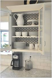 Water Resistant Kitchen Cabinets 25 Best Ideas About Cabinet Liner On Pinterest Kitchen Shelf