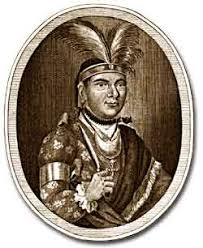revolutionary limits native americans ushistoryorg revolutionary limits native americans