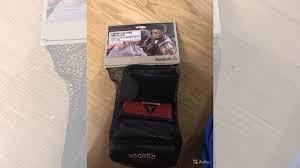 <b>Перчатки</b> для единоборств <b>reebok</b> combat для <b>мма</b> купить в ...