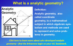 analytic geometry grade math libguides at upper understanding analytic geometry