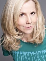 Awards Hosts; Brand Ambassadors; Cabaret Acts; Live Presenters & Compères. Biography; Testimonials. Sally Phillips is a British comic actress and writer. - th_b237e9ac90a385510405531254d5401e_1346852614Sally_Phillips_0713