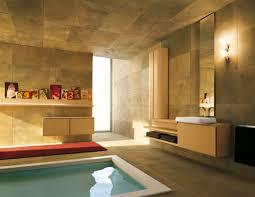 pics of bathroom designs: bathrooms with personal touch bathrooms with personal touch bathrooms with personal touch