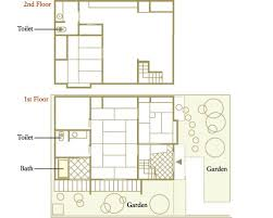 traditional  ese house floor plan   Google Search   floorplans    traditional  ese house floor plan   Google Search