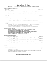 resume template combined resume sample gallery photos best combination style resume template combination format resume templates combination style resume sample