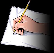 Academic Editing   Manuscript   Abstract   Grant   Thesis     Midland Autocare