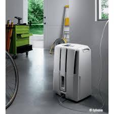 sửa máy hút ẩm không khí