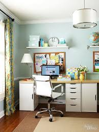 home office storage organization solutions arrange office piano room