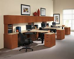 modern office cubicles. contemporary and modern office cubicle design cubicles