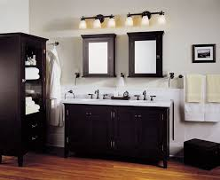 1000 ideas about mirror with light bulbs on pinterest lighted vanity mirror mirror with lights and makeup table with lights attractive vanity lighting bathroom lighting