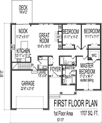 House plans  Bedrooms and Basements on PinterestShingle Style House plans Story Square Feet Bedroom bath Basement Denver Aurora