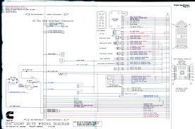 freightliner wiring diagrams 2005 freightliner columbia stereo wiring diagram images 370 wiring diagram likewise kawasaki diagrams on 1998 freightliner