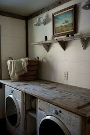 Лучших изображений доски «Идеи для дома»: 1188 | Banheiro ...