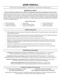 cover letter cover letter template for functional resume templates sample editor xfunctional resume format template medium cover letter example format