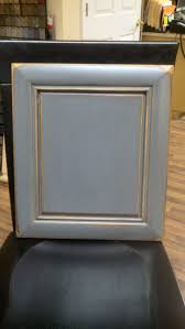 Grey Stained Kitchen Cabinets Lovely Grey Stained Kitchen Cabinets Kitchen Cabinets