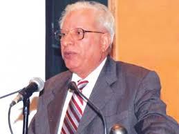 Renowned educationist and International Islamic University Islamabad (IIUI) Rector Professor Fateh Muhammad Malik said Saturday that government should ... - 211283-MuhammadMalik-1310843520-820-640x480