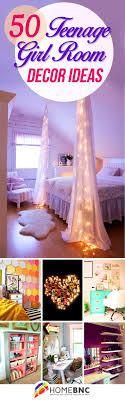 ideas teenage girls bedroom extraordinary