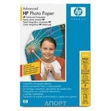 <b>HP Q8692A</b>: Купить в Москве - Сравнить цены на фотобумага ...