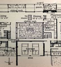 also California Mid Century House Plans midhome Plans Ideas Picture additionally  as well  also Developer Cliff Mays Last Home Mandalay Old Ranch Road Los Mid also  furthermore California Mid Century House Plans midhome Plans Ideas Picture likewise  besides  moreover  furthermore . on d7a0cf896c584676 1960s ranch house plans mid century