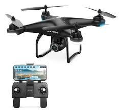 <b>Holy Stone HS120D</b> Drone, 1080p <b>GPS</b> - Slickdeals.net