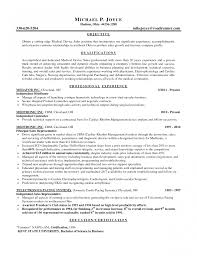 cover letter resume format for medical representative resume cover letter medical device s resume create good resumes tips for writing pharmaceutical sample pageresume format