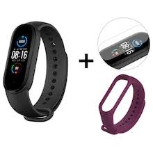 Buy <b>Smart Wristband</b> Online | Gearbest UK