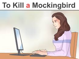 ways to cite lecture notes wikihow capitalize a book title