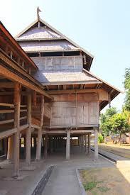 Istana dalam Loka | indonesiakaya.com
