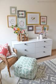 bedroom classy gallery wall  ideas about nursery gallery walls on pinterest nursery project nurser