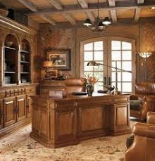 this will be my home office with many leather bound books and nautical decorations and classy stuff amazing retro home office design
