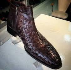 Самый популярных изображений на доске «Мужская обувь»: 107 ...