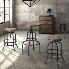 industrial loft bar furniture eclectic kitchen bathroomwinsome rustic master bedroom designs industrial decor