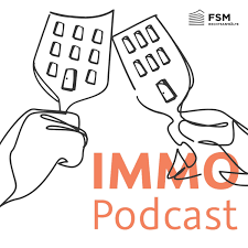FSM Immo-Podcast
