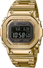 Men's & Women's Digital Watches - Tough, Water Resistant Watches ...