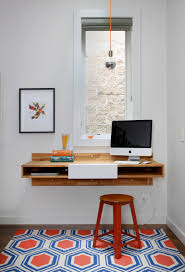 5 ways to define spaces with area rugs dwell george residence interior office law office advertising office space