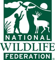 National Wildlife Federation News and information from National Wildlife Federation