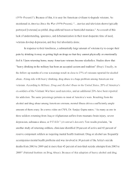 american veterans essay  wwwgxartorg the coming to america essay contest first place essay