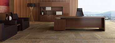 cabin office furniture. inspiring clients with modern office furniture cabin u