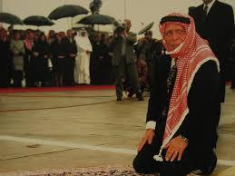 الملك الراحل الحسين طلال images?q=tbn:ANd9GcSypAf9tDyH5vX62vRP6NDlRRd-GLUOoMp1_YelHkLYVzpu94FQ