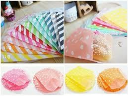 <b>Eco</b>-содружественные цветастые <b>мешки</b> подарка <b>бумажные</b> ...