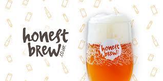 HonestBrew | Buy Beer Online | <b>Craft Beer</b> Delivery UK