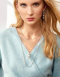 TOUS® Jewelry store , Jewelers since 1920 | TOUS