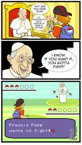 Pokémon GO | Know Your Meme via Relatably.com