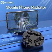 mobil <b>phone radiator</b> — купите mobil <b>phone radiator</b> с бесплатной ...