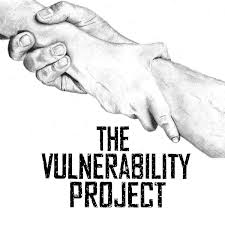 The Vulnerability Project