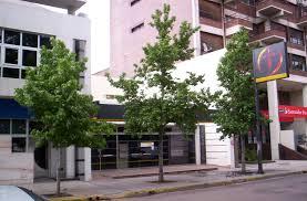 Banco de Galicia y Buenos Aires S.A.